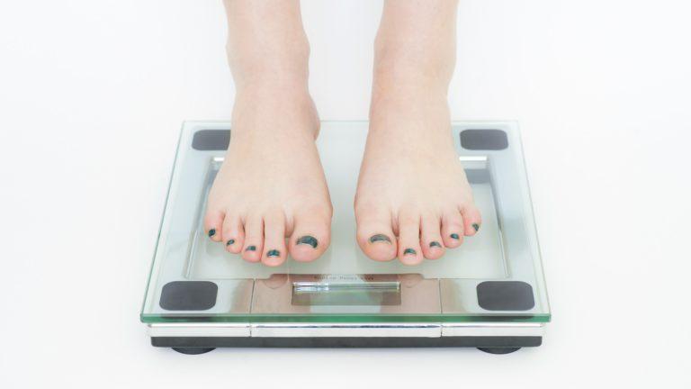 Sabe qual é a melhor dieta para emagrecer mais rápido?