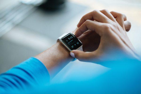 A solução para quem não tem tempo de fazer atividades físicas