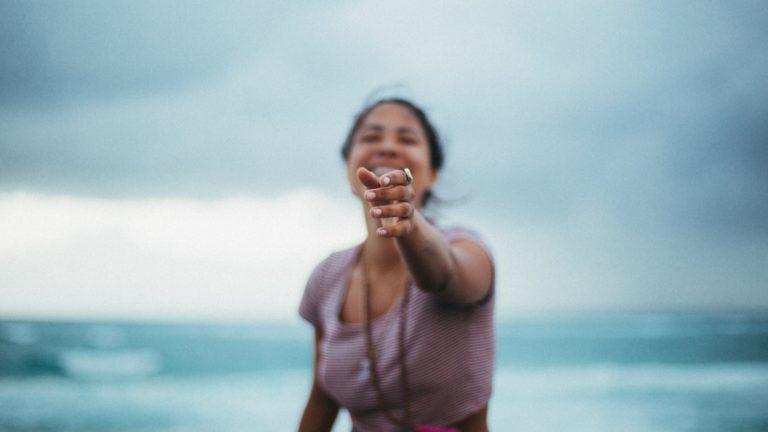 Programa de 21 dias para transformar sua vida e ser feliz