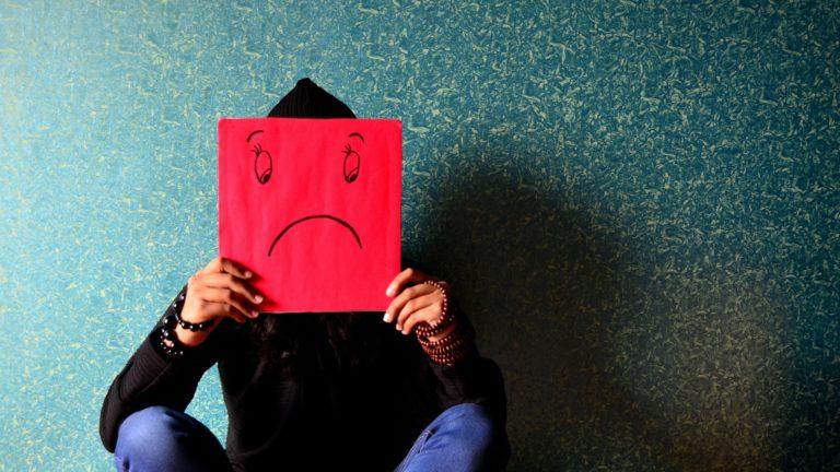 Dicas infalíveis para diminuir o estresse e conseguir emagrecer